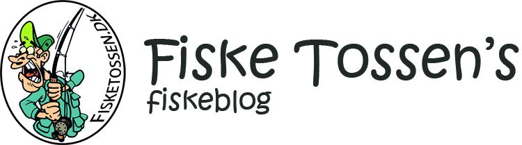 Fisketossen.dk